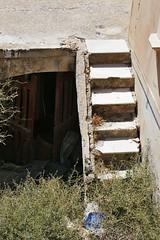 Santorini_2007_08_169 (Бесплатный фотобанк) Tags: греция греческая республика санторини остров