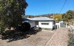 37 WALTER RODD STREET, Gunnedah NSW