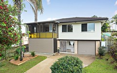 50 Eileen Drive, Corindi Beach NSW