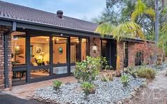 A7 Manning Road, Killara NSW