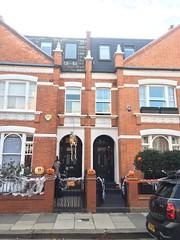 Londres - Toussaint 2018 (gab113) Tags: londres angleterre london halloween