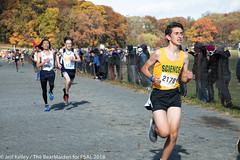 2018.11.10_CROSSCNTRY_WomensMens_VanCortlandtPark_JesiKelley-808 (psal_nycdoe) Tags: menscrosscountry nycpsal nycpsalsports nycsports newyorkcitypublicschoolsathleticleague psal2018crosscountry psal2018crosscountrychampionships psalcrosscountry teenagersplayingsports womenscrosscountry highschoolsports kidsplayingsports 201819 cross country psal public schools athletic league van 201819crosscountrycitychampionships xtry xcountry nycdoe new york city high school championships vancortlandtpark cortlandt jesi kelley jessica nyc newyorkcity newyork usa department education boys girls championship