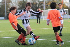 """HBC Voetbal • <a style=""""font-size:0.8em;"""" href=""""http://www.flickr.com/photos/151401055@N04/45003023324/"""" target=""""_blank"""">View on Flickr</a>"""