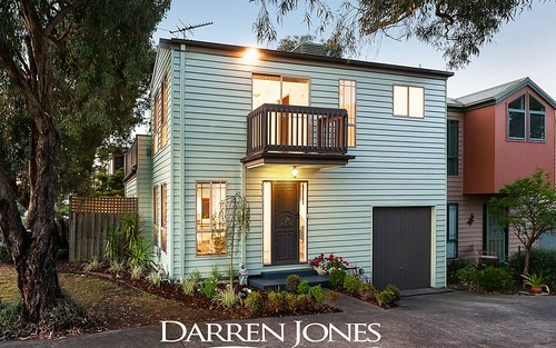 1/96 Mountain View Rd, Montmorency VIC 3094