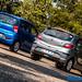 Hyundai-Santro-vs-Tata-Tiago-9