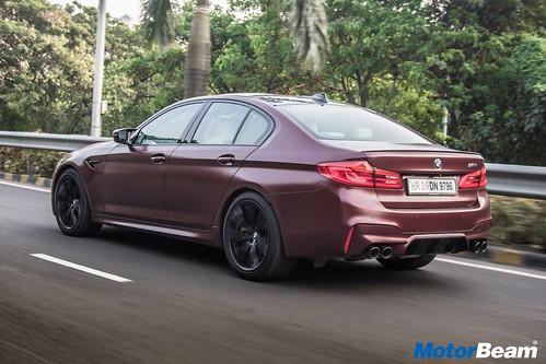2018-BMW-M5-09