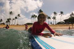 surf-42
