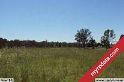 663 Windsor Road, Vineyard NSW