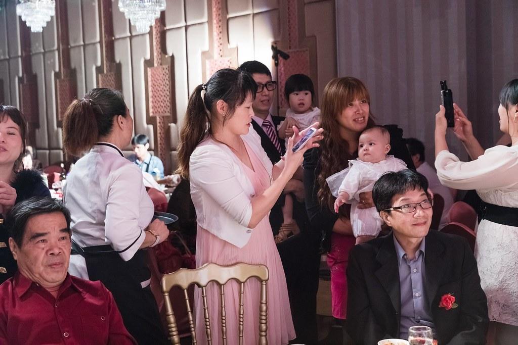 彥鈞&倩玉、訂結_0684