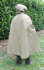ChinaRubberCape-23 (rainand69) Tags: cape umhang cloak pèlerine pelerin peleryna rubbercape raincape regencape