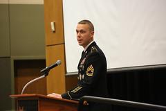 Veterans Reception-13