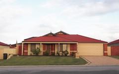 811 Mungay Creek Road, Mungay Creek NSW