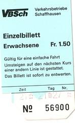 "Nahverkehr Schweiz • <a style=""font-size:0.8em;"" href=""http://www.flickr.com/photos/79906204@N00/45219055165/"" target=""_blank"">View on Flickr</a>"