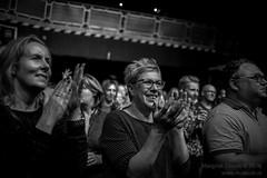 mcloudt.nl-20181118MirgePb_025
