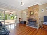 46 Buckingham Road, Baulkham Hills NSW