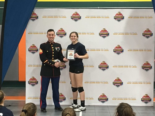 """Waterford Volleyball • <a style=""""font-size:0.8em;"""" href=""""http://www.flickr.com/photos/152979166@N07/45248990425/"""" target=""""_blank"""">View on Flickr</a>"""