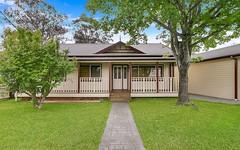 22 Matthew Crescent, Blacktown NSW