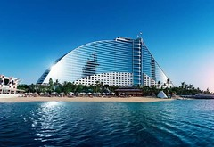 Jumeirah Beach Hotel, Dubai (katalaynet) Tags: follow happy me fun photooftheday beautiful love friends
