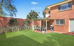 33 Pye Road, Quakers Hill NSW