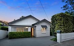 23 Tambourine Bay Road, Lane Cove NSW