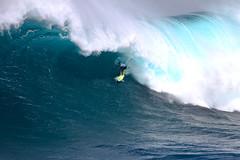 BillyKemperBIgCloseoutBarrel2JawsChallenge2018Lynton (Aaron Lynton) Tags: jaws peahi xxl wsl bigwave bigwaves bigwavesurfing surf surfing maui hawaii canon lyntonproductions lynton kailenny albeelayer shanedorian trevorcarlson trevorsvencarlson tylerlarronde challenge jawschallenge peahichallenge ocean
