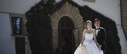 45395010814_c4566cc134 Wedding films Villa Gamberaia