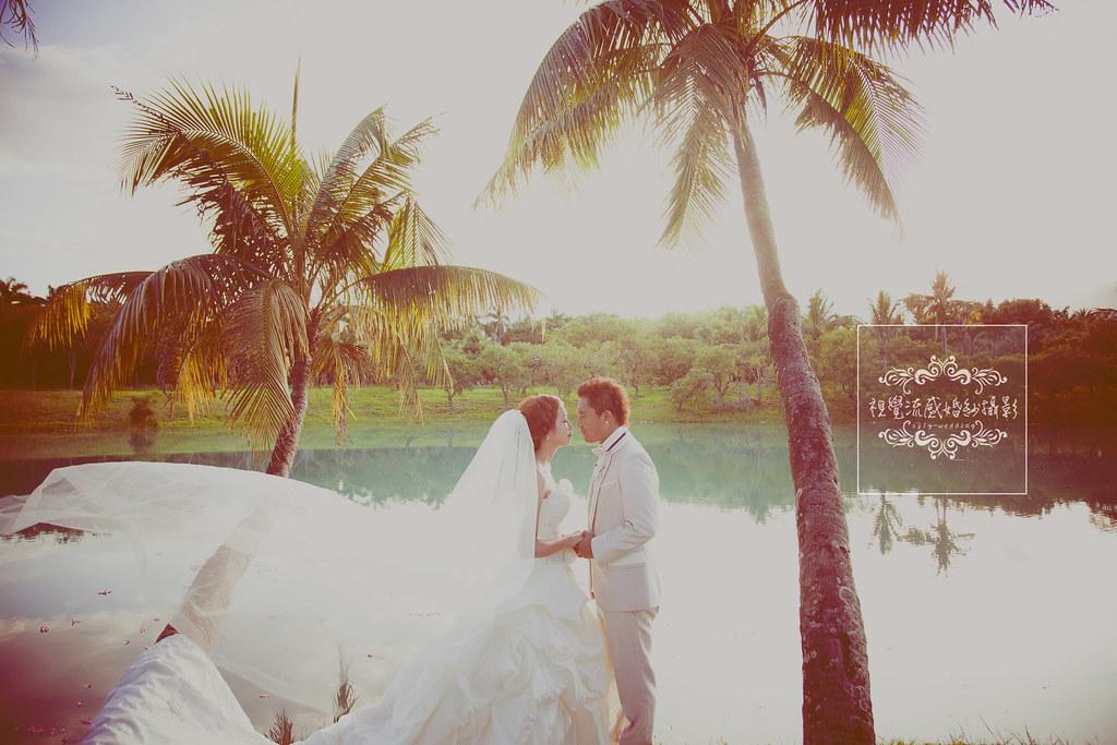 雲山水夢幻湖畔,雲山水落羽松,花蓮雲山水,花蓮婚紗攝影,雲山水拍婚紗