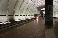 04.WMATA.Bethesda.MD.2December2017 (Elvert Barnes) Tags: 2017 publictransportation publictransportation2017 commuting commuting2017 december2017 2december2017 friday1december2017triptowashingtondcforcatering saturdaymorning2december2017bethesdamd ridebyshooting wmata2017 washingtonmetropolitanareatransitauthority2017 wmata washingtonmetropolitanareatransitauthority wmataridebyshooting2017 trainstation wmatabethesdastation bethesdamaryland saturdaymorning2december2017returntriptobaltimoreaftercatering saturdaymorning2december2017washingtondc wmataridebyshooting