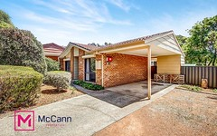 13 Langlands Close, Calwell ACT