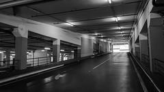 12 6 (ana_kapetan_design) Tags: bw blackandwhite architecture grey