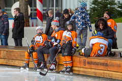 PS_20181208_153123_5365 (Pavel.Spakowski) Tags: autostadt u11 u9 wolfsburg younggrizzlys aktivities citiestowns hockey locations objects show training