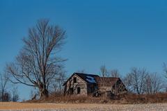 20181216-DSC_6094.jpg (GrandView Virtual, LLC - Bill Pohlmann) Tags: wisconsin farmhouse abandoned rural weyerhaueserwi rustic farm