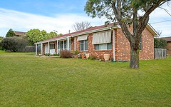 2 Janice Crescent, Moss Vale NSW
