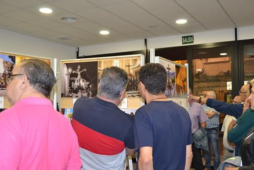 "(2018-10-05) - Exposición Filatélica - Inauguración - Diario El Carrer  (09) • <a style=""font-size:0.8em;"" href=""http://www.flickr.com/photos/139250327@N06/45732252282/"" target=""_blank"">View on Flickr</a>"