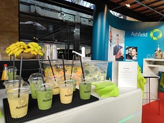 "#HummerCatering #mobile #Smoothiebar #Smoothie #Catering in #Berlin https://koeln-catering-service.de/smoothie-catering/ • <a style=""font-size:0.8em;"" href=""http://www.flickr.com/photos/69233503@N08/45748953515/"" target=""_blank"">View on Flickr</a>"