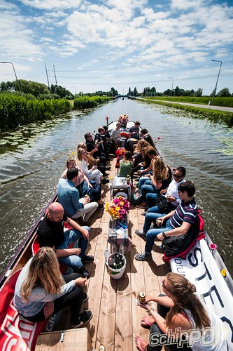 Schippop 45749521542_6b1644b34f  Schippop | Het leukste festival in de polder