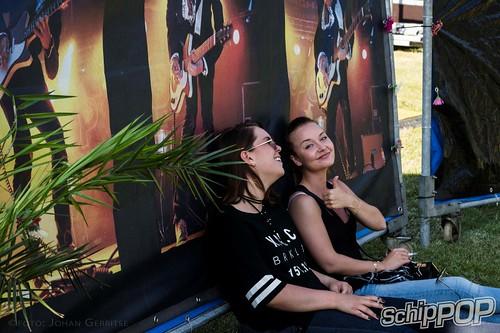 Schippop 45749527382_ffd188cddc  Schippop | Het leukste festival in de polder
