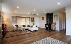 9 Cobbon Crescent, Jindabyne NSW