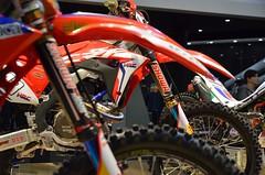 Eicma 2018 (064) (Pier Romano) Tags: eicma 2018 eicma2018 esposizione ciclo moto motorcycle dueruote motociclismo fiera milano rho italia italy nikon d5100 mostra ciclomotori salone internazionale bike biker honda hrc