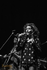 Edie Bickel and the New Bohemians 11.8.18 the cap photos by chad anderson-8968 (capitoltheatre) Tags: thecapitoltheatre capitoltheatre thecap ediebrickell newbohemians ediebrickellnewbohemians housephotographer portchester portchesterny livemusic
