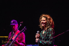 Edie Bickel and the New Bohemians 11.8.18 the cap photos by chad anderson-8770 (capitoltheatre) Tags: thecapitoltheatre capitoltheatre thecap ediebrickell newbohemians ediebrickellnewbohemians housephotographer portchester portchesterny livemusic