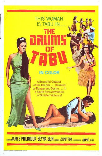 drums_of_tabu_poster_01_31778875916_o