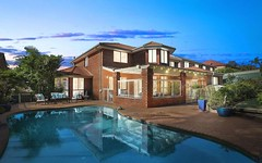 21 Bellona Street, Winston Hills NSW