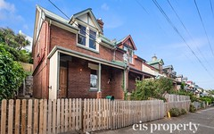 53 Quayle Street, Sandy Bay TAS