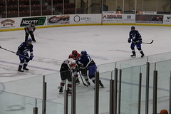 IMG_9822 (2018/19 AAA Provincial Interlake Lightning) Tags: interlake hockey