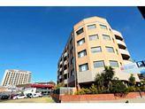 12/101 Marsden Street, Parramatta NSW
