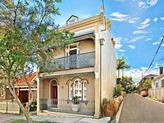 39 Oberon St, Randwick NSW 2031