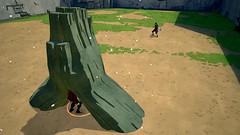 Naruto-to-Boruto-Shinobi-Striker-161118-020