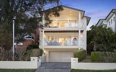 28 Neptune Road, Newport NSW