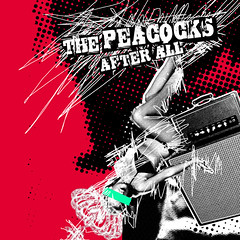 Not Your Man by The Peacocks (Gabe Damage) Tags: puro total absoluto rock and roll 101 by gabe damage or arthur hates dream ghost